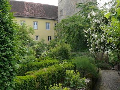 GartenBartenstein